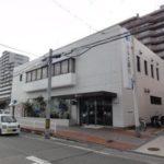 みなと銀行朝霧支店まで224m 徒歩3分(周辺)