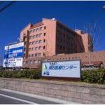 医療法人社団明石医療センターまで997m 徒歩13分(周辺)
