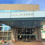 JA兵庫南魚住支店まで736m 徒歩10分(周辺)