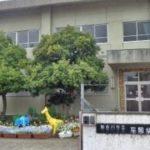 加古川市立平岡幼稚園まで307m(周辺)
