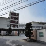 兵庫県立明石南高校まで871m 徒歩11分(周辺)