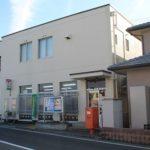 土山駅前郵便局まで1235m 徒歩16分(周辺)
