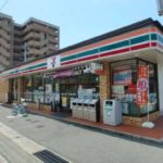 セブンイレブン加古川神野町店まで2029m 徒歩26分(周辺)