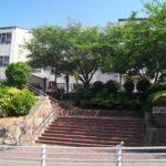 神戸市立出合小学校まで392m(周辺)