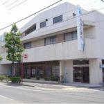 みなと銀行魚住支店まで802m 徒歩11分(周辺)