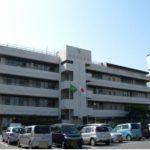 神戸市西区役所まで908m 徒歩12分(周辺)