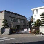 加古川市立中部中学校まで1303m(周辺)