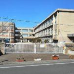 加古川市立平岡小学校まで753m(周辺)