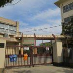 神戸市立玉津中学校まで2146m 徒歩27分(周辺)