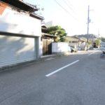 閑静な住宅街 長坂小学校・長坂中学校エリア(外観)
