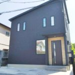 JR東加古川駅より徒歩約19分の立地です(外観)