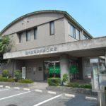 播州信用金庫野口支店まで813m(周辺)