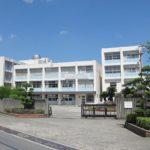 兵庫県立明石北高校まで1306m(周辺)