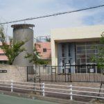 神戸市立玉津第一小学校まで591m 徒歩8分(周辺)