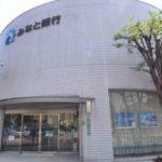 みなと銀行岩岡支店まで1732m(周辺)