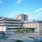 兵庫県立リハビリテーション中央病院まで516m 徒歩7分(周辺)